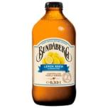 Bundaberg Lemon Brew alkoholfrei 0,33l