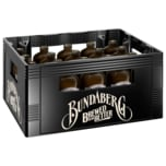 Bundaberg Blood Orange Brew alkoholfrei 20x0,33l