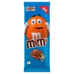 m&m's Schokolade Crispy 150g