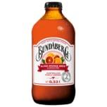 Bundaberg Blood Orange Brew alkoholfrei 0,33l