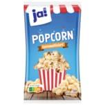 ja! Popcorn karamellisiert 200g