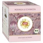 REWE Feine Welt Bio Tee Moringa & Echinacea 36g
