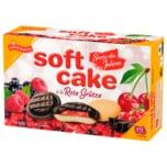 Griesson Soft Cake à la Rote Grütze 300g