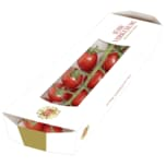 REWE Feine Welt Cherry- Rispentomaten