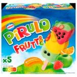 Nestlé Pirulo Frutti 5x70ml