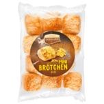 Dermaris Mini Brötchen Käse 250g