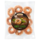 Dermaris Party-Loops Kräuter 200g