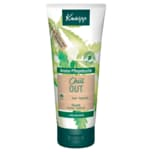 Kneipp Aroma-Pflegedusche Chill Out 200ml