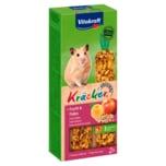 Vitakraft Kräcker + Frucht & Flakes