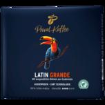 Tchibo Privat Kaffee Guatemala Grande 2x250g