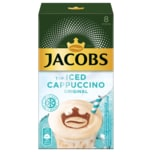 Jacobs Iced Capuccino Original 142g
