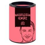 Just Spices Hackfleisch Gewürz 55g