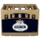 Dortmunder Kronen Export 20x0,5l