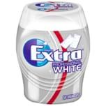 Extra Professional White Kaugummi 50 Dragees