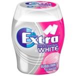 Wrigley's Extra Professional White Bubblemint 50 Stück
