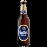 Gaffel Kölsch 0,5l