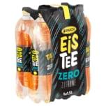 Rauch Eis Tee Zitrone Zero 6x1,5l
