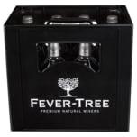Fever-Tree Premium Dry Tonic Water 8x0,5l