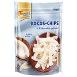 Farmer's Snack Kokos-Chips 100g