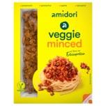 Amidori Veggie Minced 200g