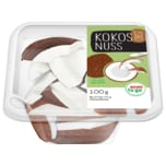 REWE to go Kokosnuss 100g