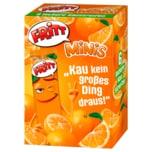 Fritt Minis Orange 50g