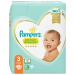 Pampers Premium Protection Gr.3 Midi 6-10kg 35 Stück