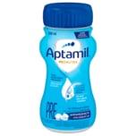 Aptamil Pre trinkfertig 200ml