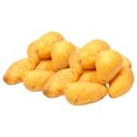 Kartoffel Festkochend 2KG