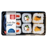 Ready to Eat Sushi-Box Kiku 195g