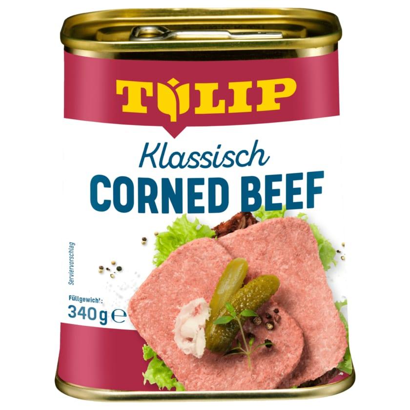 Tulip Corned Beef 340g