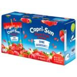 Capri-Sun Pure Fruit Himbeere-Erdbeere 10x0,2l