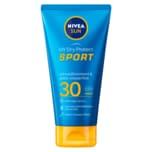 Nivea Sun Creme-Gel Sonnenschutz UV Dry Protect LSF 30 175ml