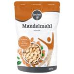 Borchers Mandelmehl teilentölt 200g