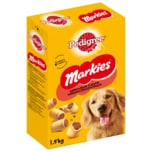 Pedigree Markies mit Markknochengeschmack 1,5kg