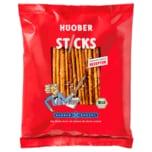 Huober Bio Sticks 175g