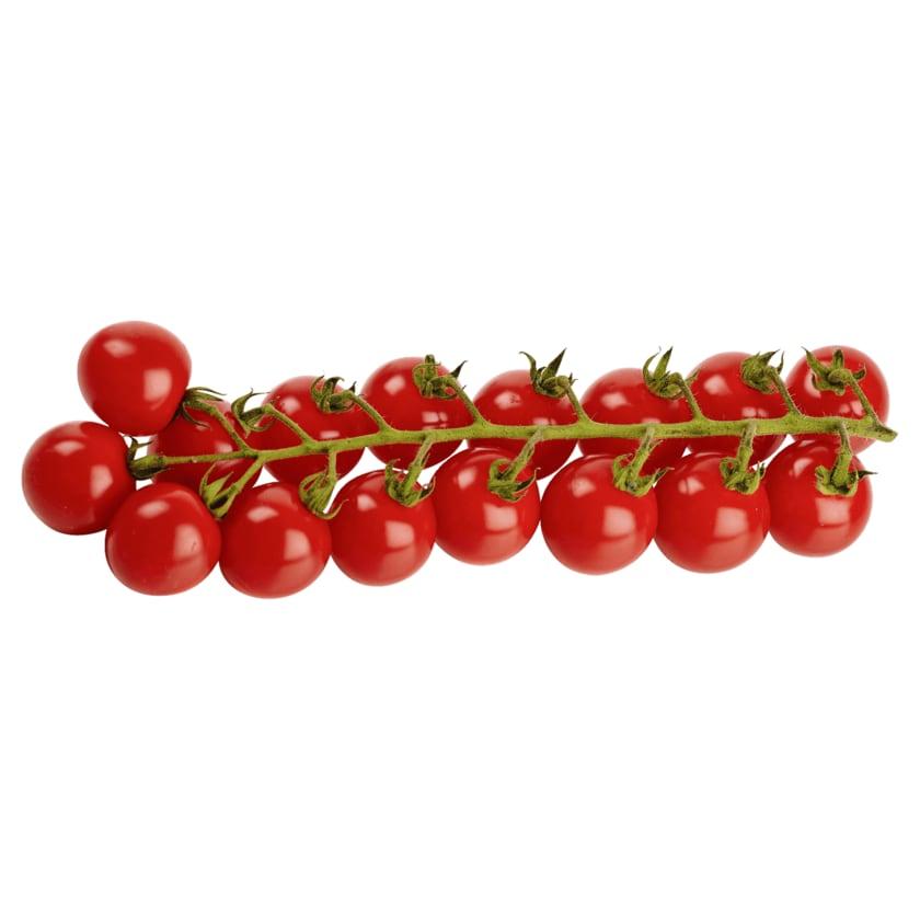 Bio Tomate Cherry Mini