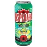 Desperados Mojito 0,5l