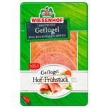 Wiesenhof Geflügel Hof-Frühstück 80g