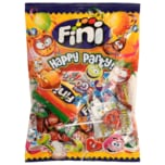 Fini Happy Party Mix 250g