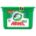 Ariel All in 1 Vollwaschmittel Pods Regulär 15 WL 450g