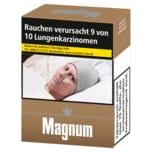 Magnum Gold 28 Stück
