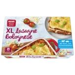 REWE Beste Wahl Lasagne Bolognese 1kg