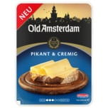 Old Amsterdam Pikant & Cremig 145g