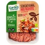Garden Gourmet Sensational Hack vegan 200g