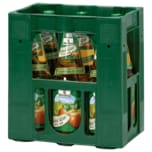 Wolfra Apfelsaft 6x1l
