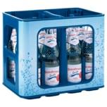 Dietenbronner Mineralwasser Spritzig 12x0,7l