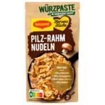 Maggi Herzensküche Würzpaste für Pilz-Rahm-Nudeln 65g