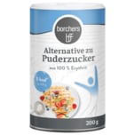Borchers Alternative zu Puderzucker 200g