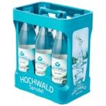 Hochwald Sprudel Mineralwasser 6x1,2l